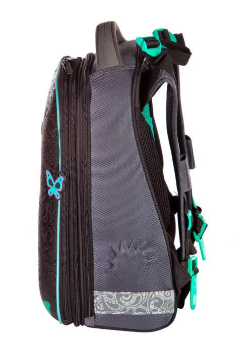 рюкзак Т20 фото