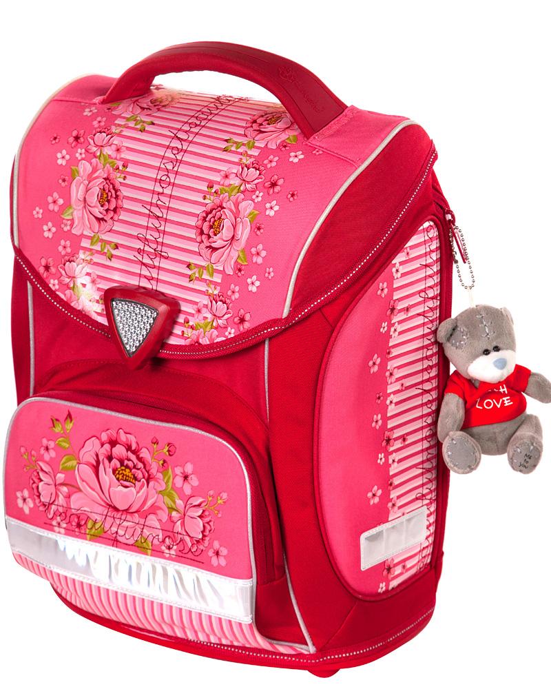 Рюкзак Hummingbird H2 фото 1