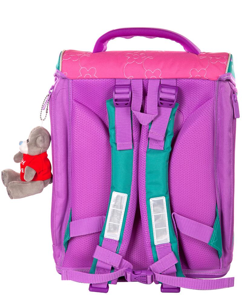 Рюкзак Hummingbird H5 фото 3