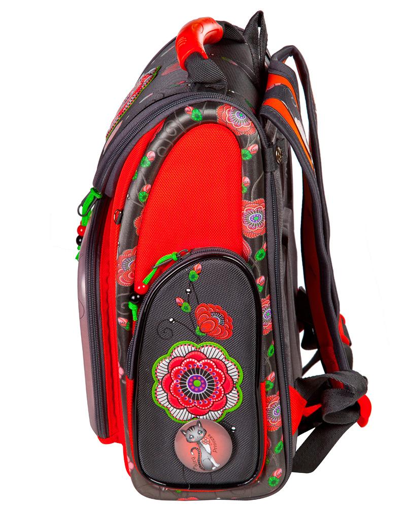 Рюкзак Hummingbird K102 фото 2