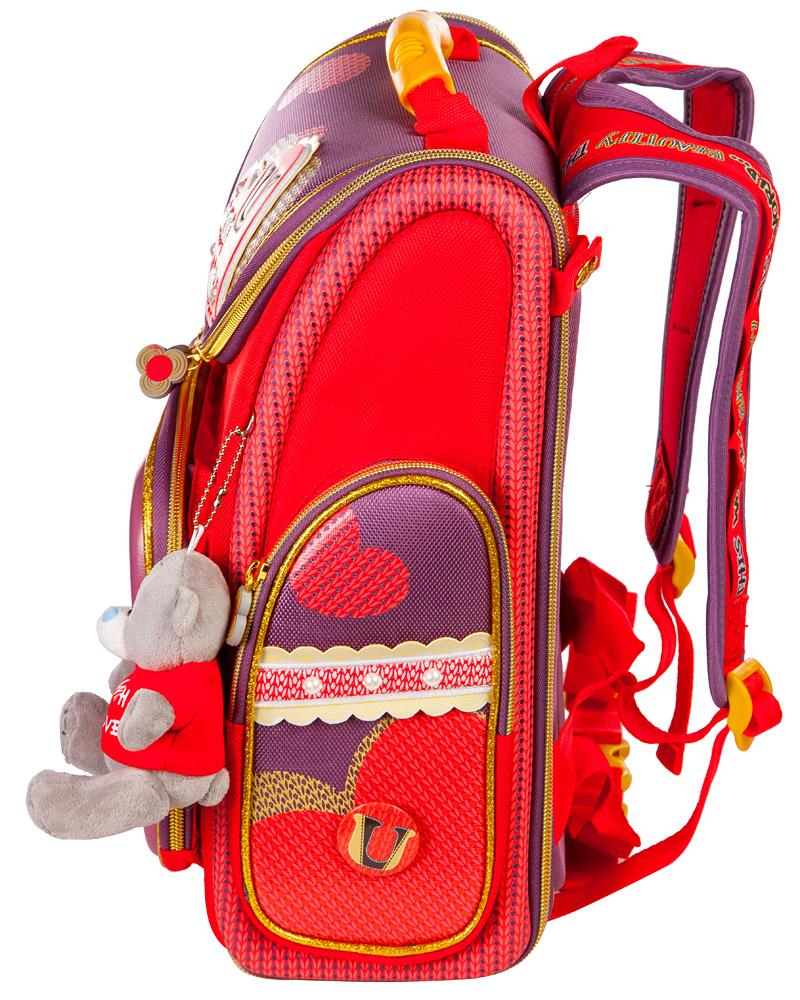 Рюкзак Hummingbird K80 фото 2