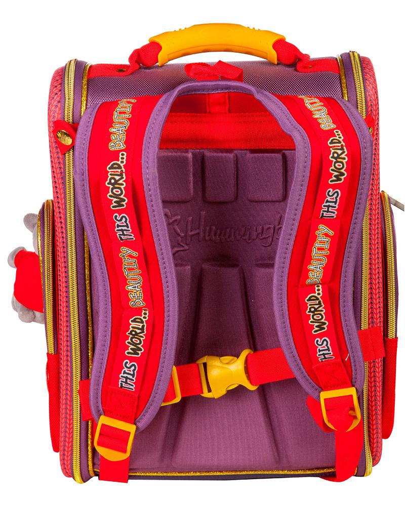 Рюкзак Hummingbird K80 фото 3