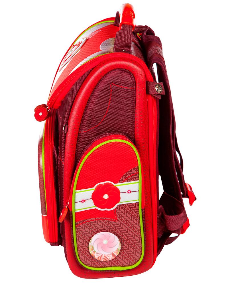 Рюкзак Hummingbird K96 фото 2