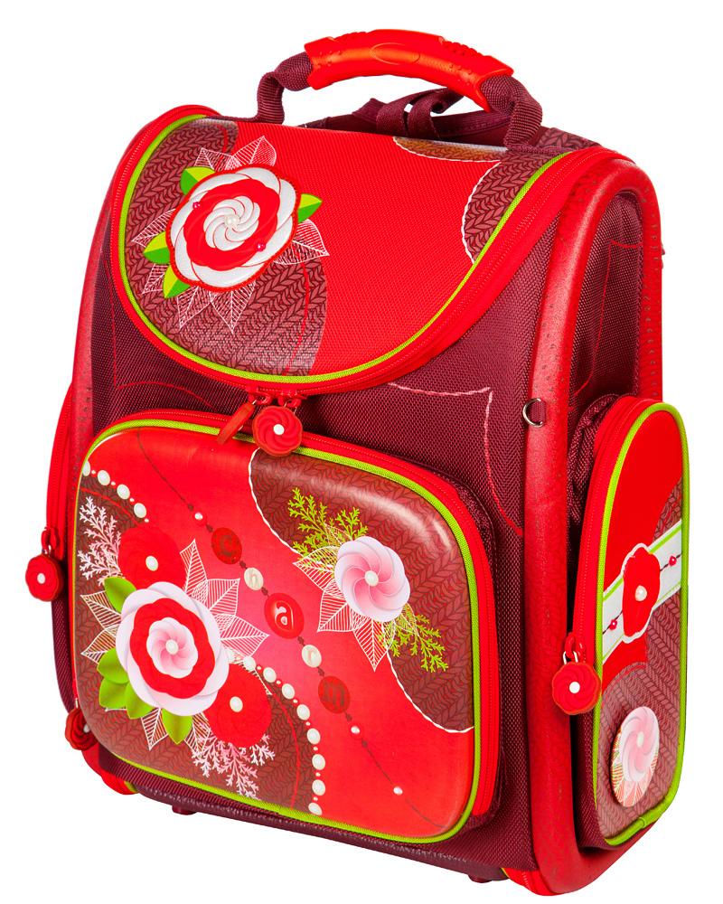 Рюкзак Hummingbird K96 фото 1