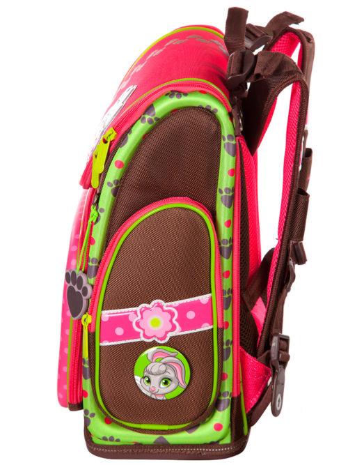 Рюкзак Hummingbird NK5 фото 2