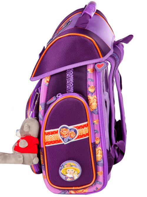 Рюкзак Hummingbird S1 фото 2