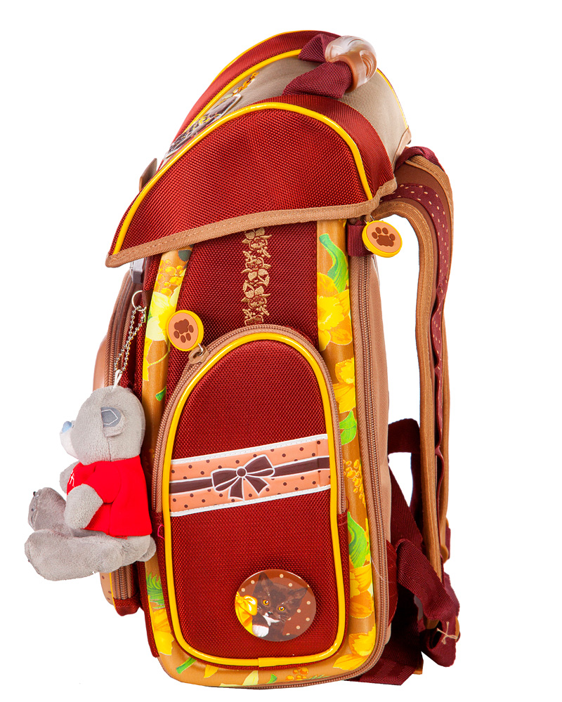 Рюкзак Hummingbird S13 фото 2