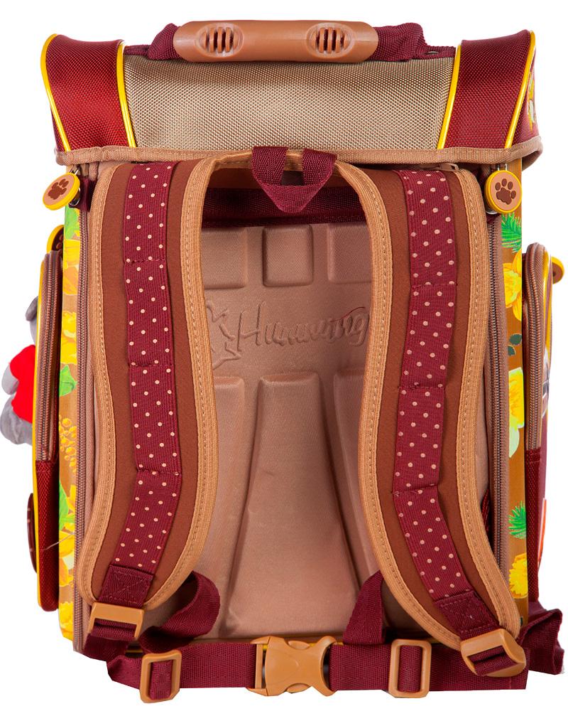 Рюкзак Hummingbird S13 фото 3
