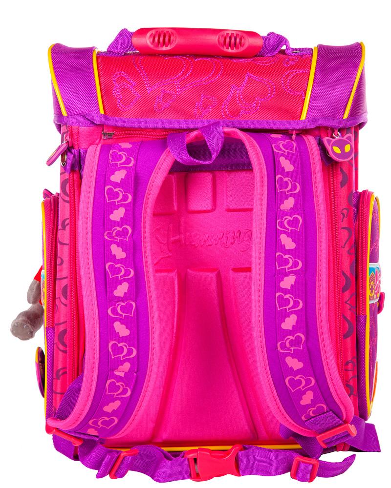 Рюкзак Hummingbird S3 фото 3