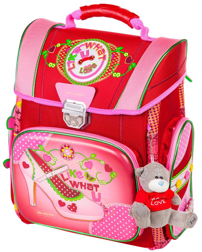 Рюкзак Hummingbird S4 фото 1