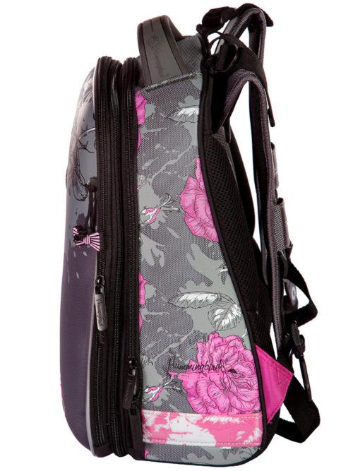 Рюкзак Hummingbird T68 фото 2