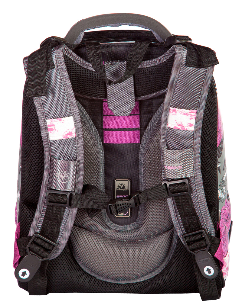 Рюкзак Hummingbird T68 фото 3