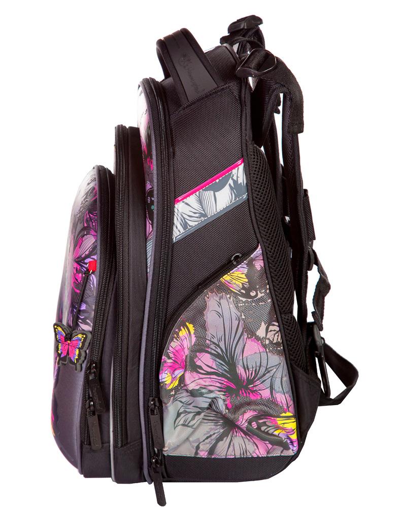Рюкзак Hummingbird T74 фото 2