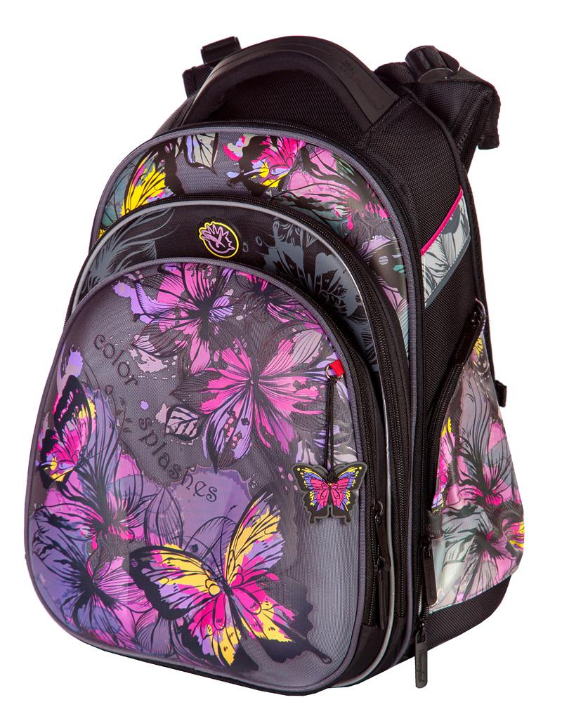 Рюкзак Hummingbird T74 фото 1