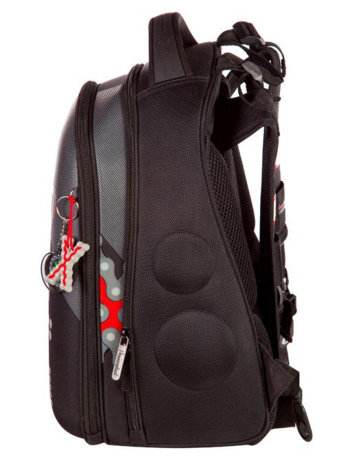 Рюкзак Hummingbird T78 фото 2