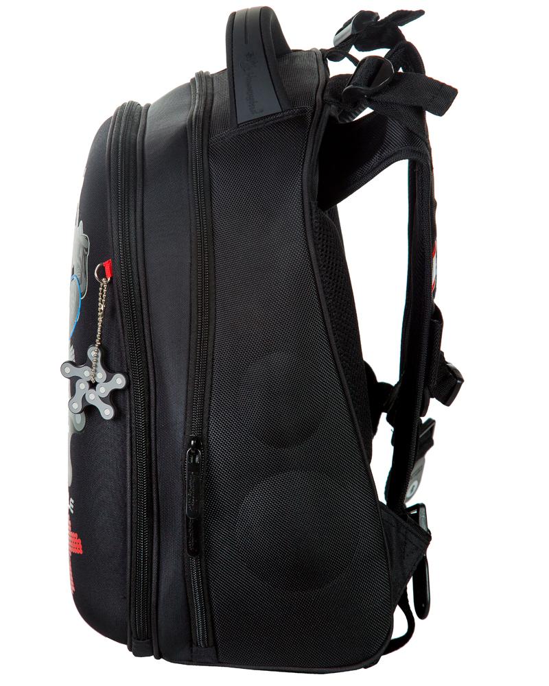 Рюкзак Hummingbird T90 фото 2