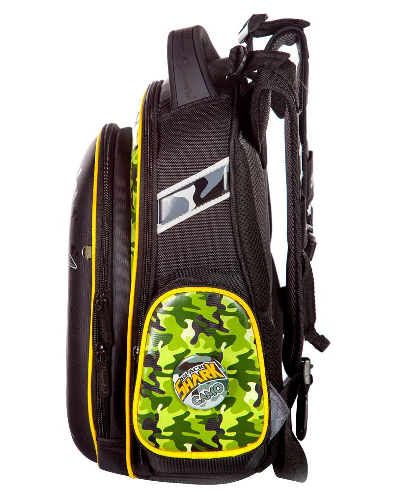 Рюкзак Hummingbird TK1 фото 2