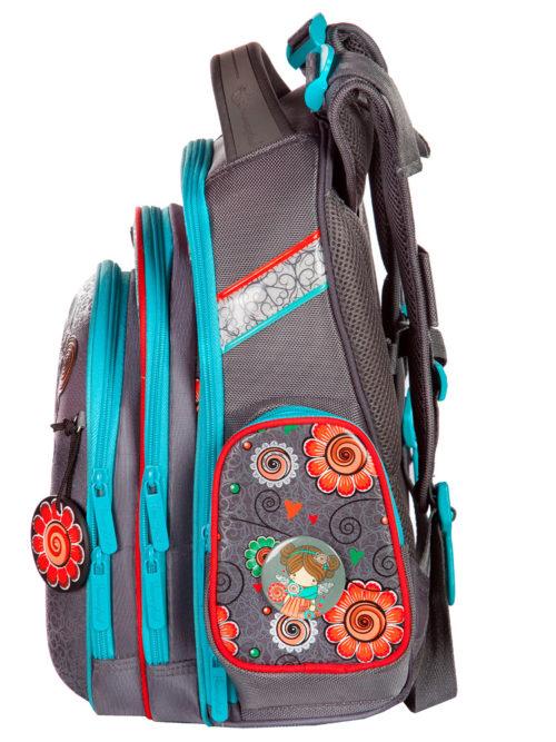 Рюкзак Hummingbird TK19 фото 2