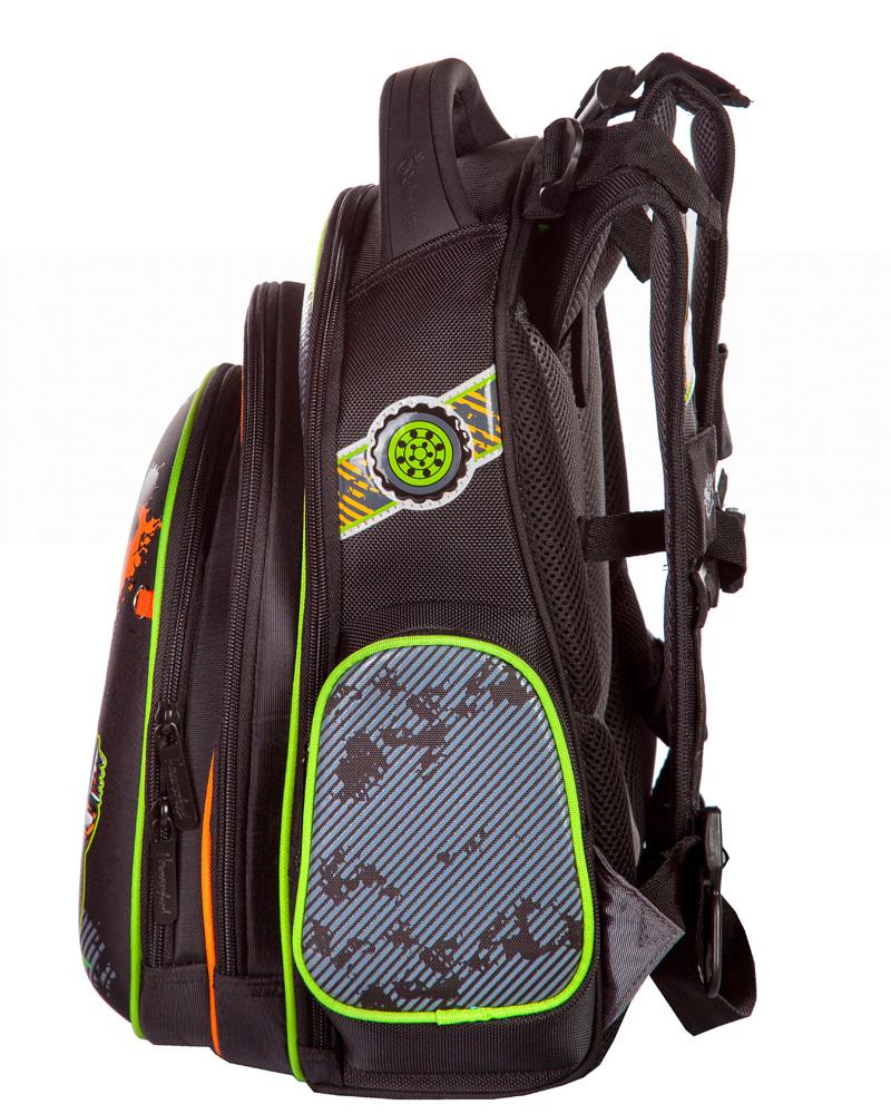 Рюкзак Hummingbird TK22 фото 2