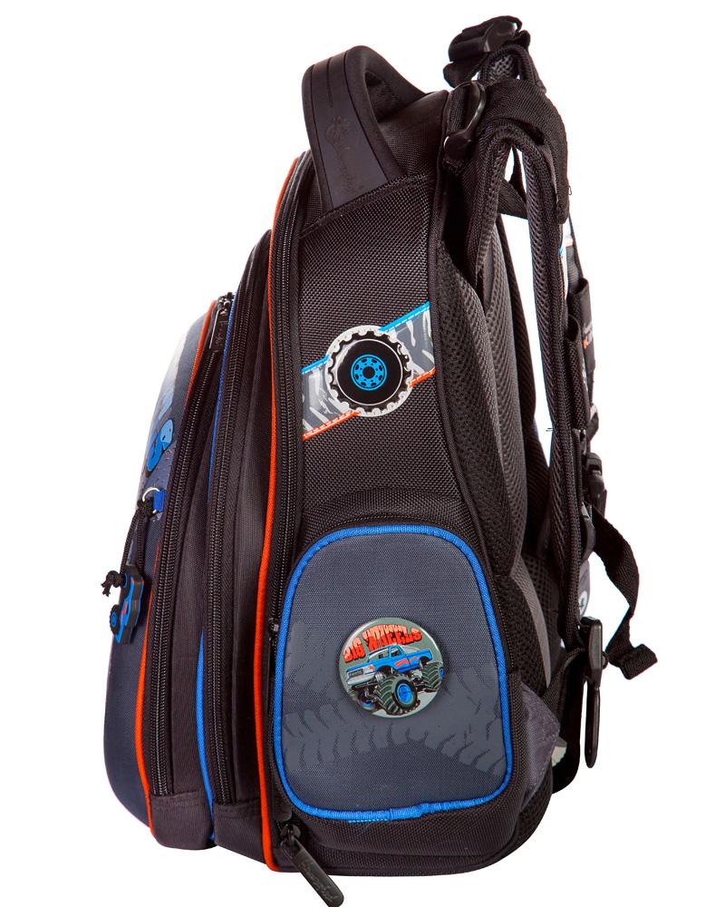 Рюкзак Hummingbird TK30 фото 2