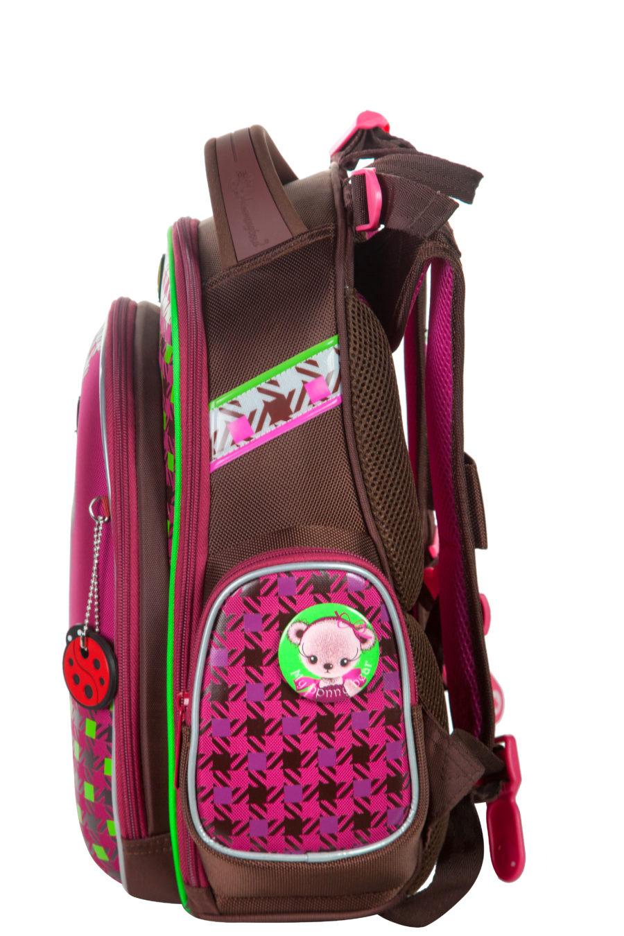 Рюкзак Hummingbird TK42 фото 2