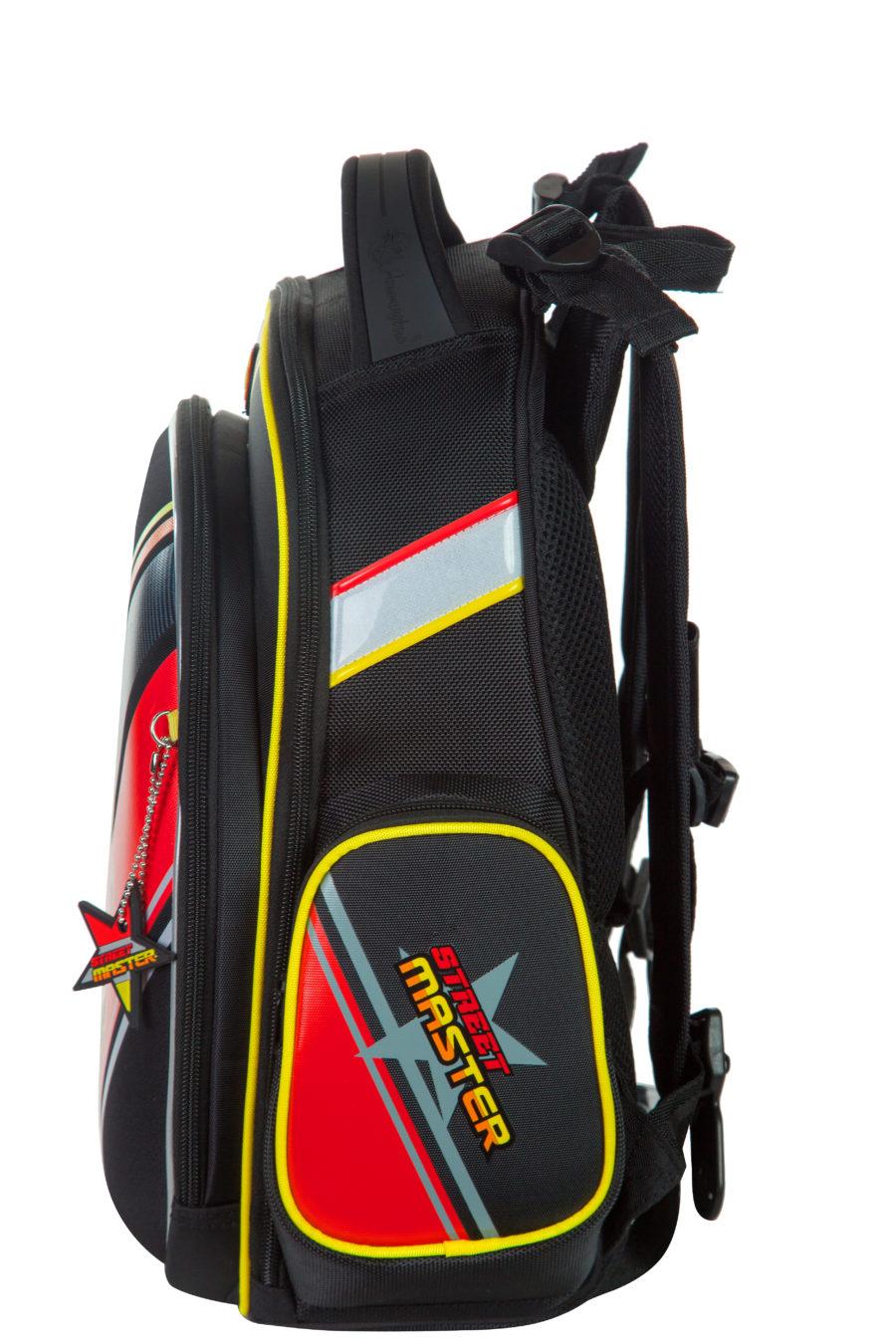 Рюкзак Hummingbird TK43 фото 2