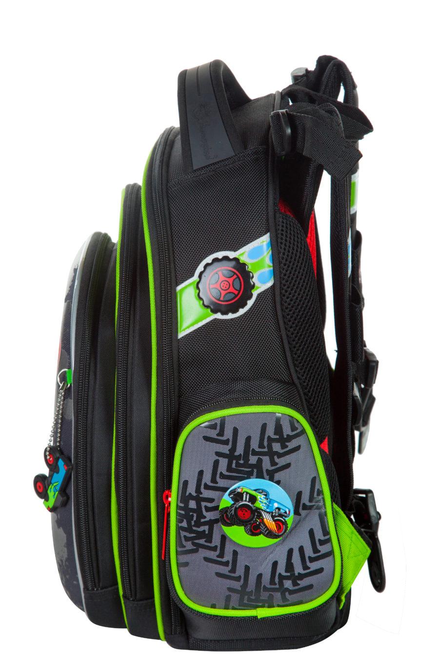 Рюкзак Hummingbird TK44 фото 2
