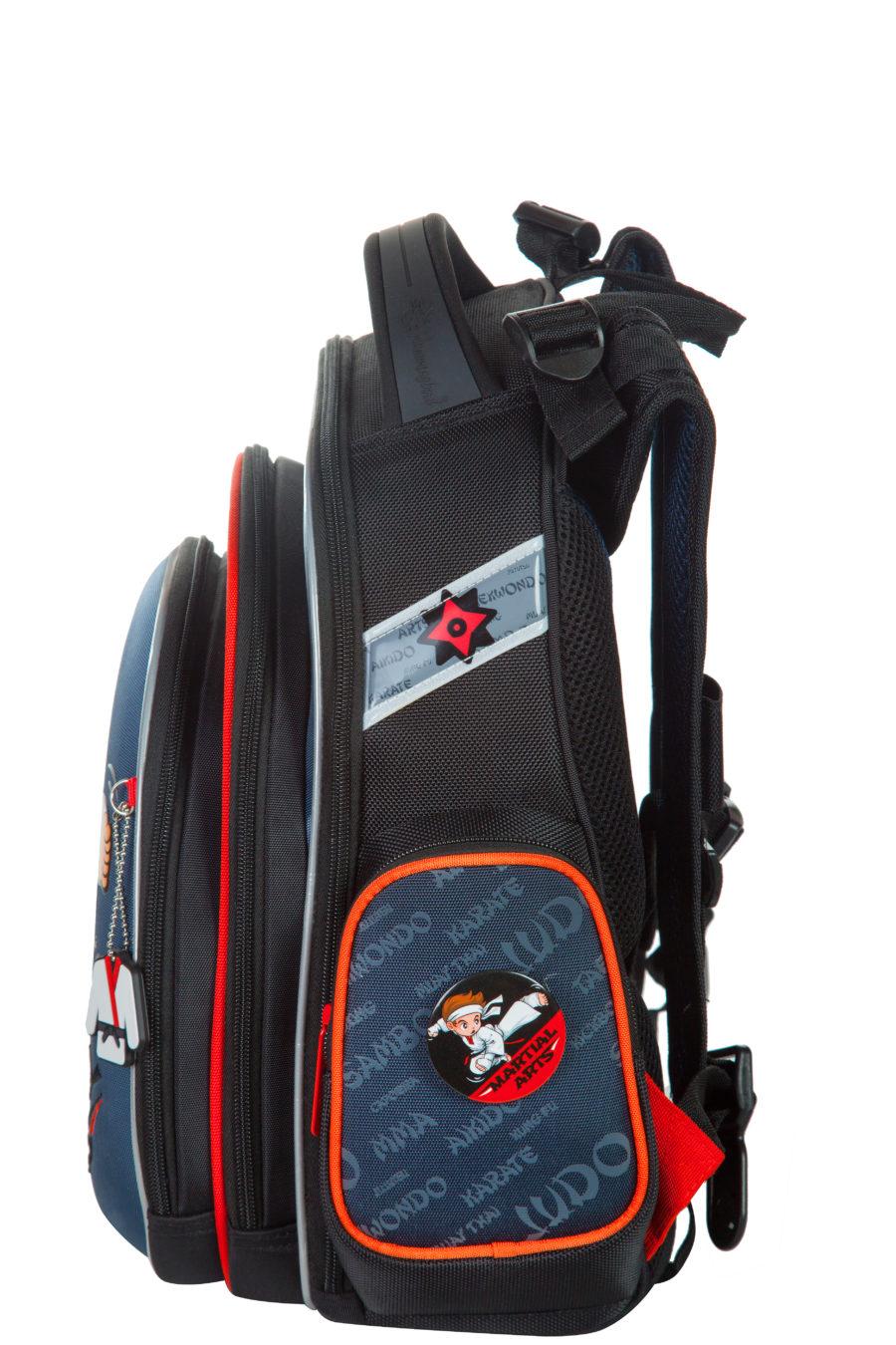 Рюкзак Hummingbird TK45 фото 2