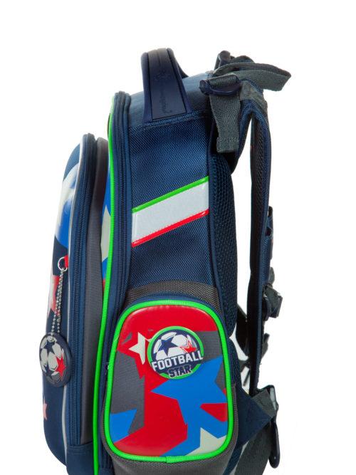 Рюкзак Hummingbird TK49 фото 2