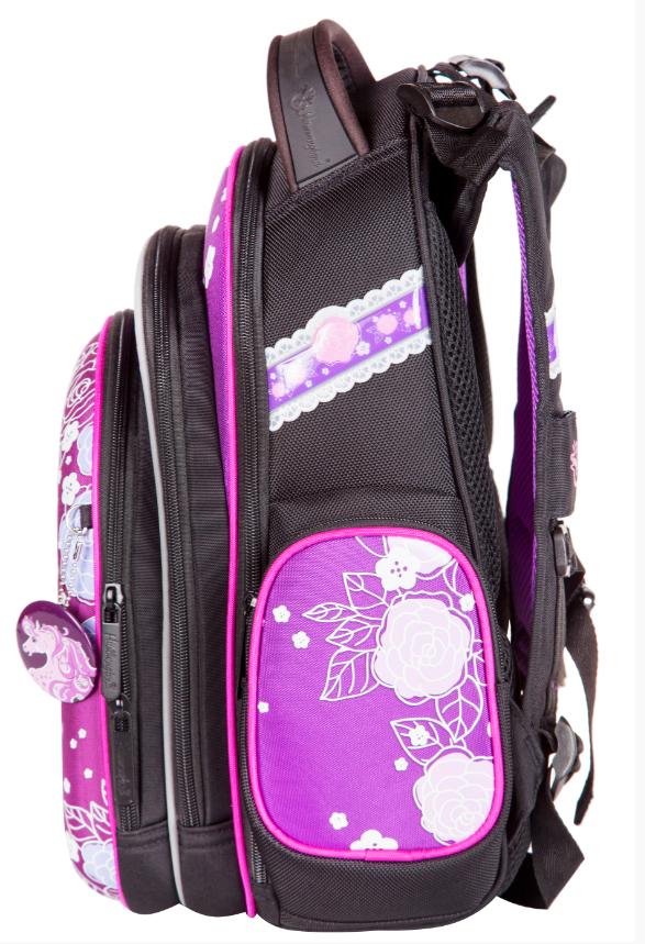 Рюкзак Hummingbird TK63