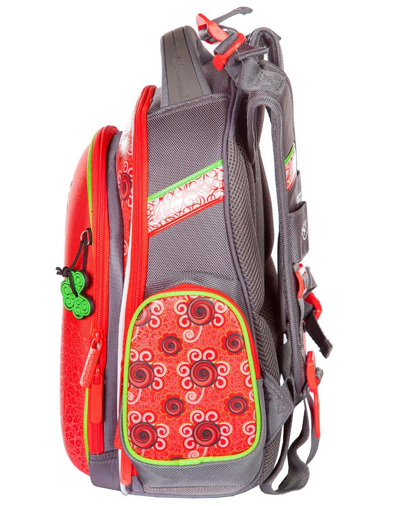 Рюкзак Hummingbird TK7 фото 2