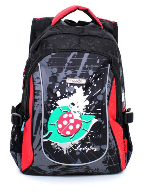 Рюкзак Pulsar 5-P4 фото 1