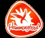hummingbird фавикон